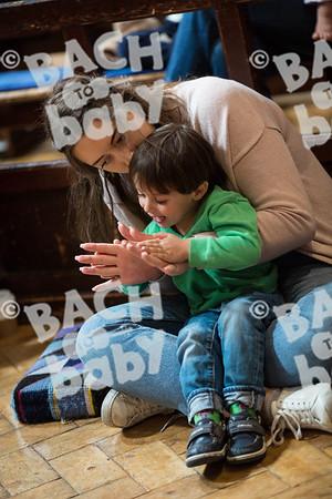 Bach to Baby 2018_HelenCooper_Clapham-2018-05-25-14.jpg