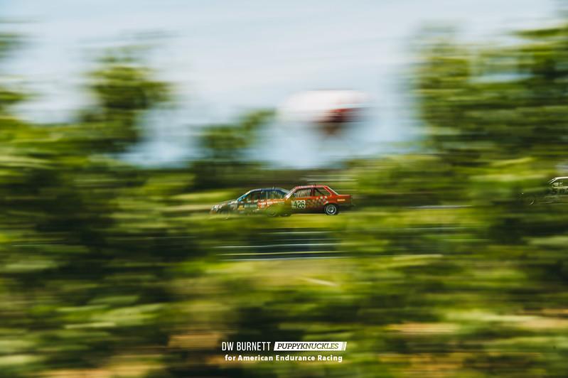DW-Burnett-AER-NJMP-2017-9925.jpg