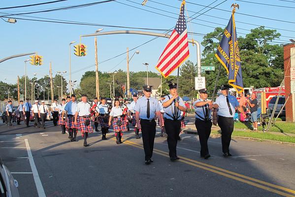 2012-06-16 Roosevelt FD Parade Battalion 7