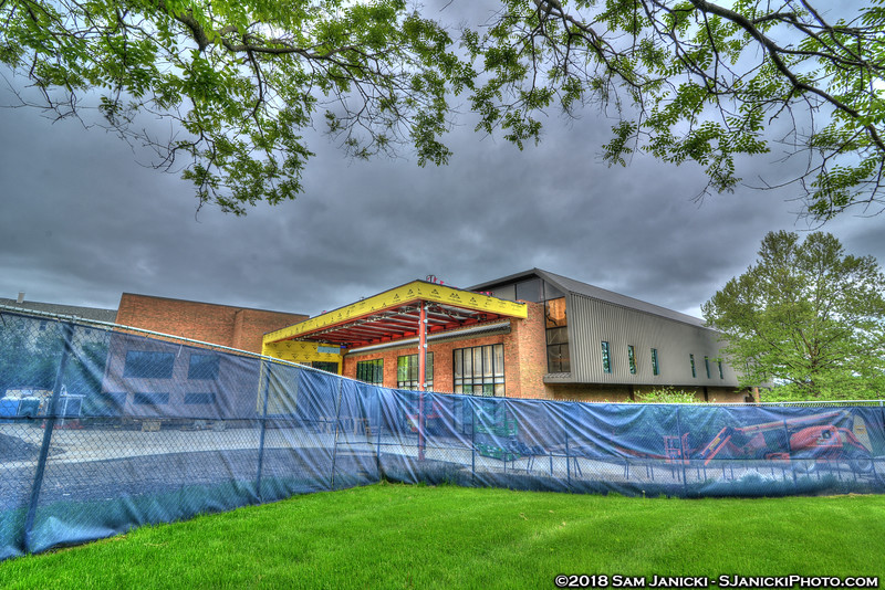 5-20-18 NCRB Renovation HDR (9).jpg