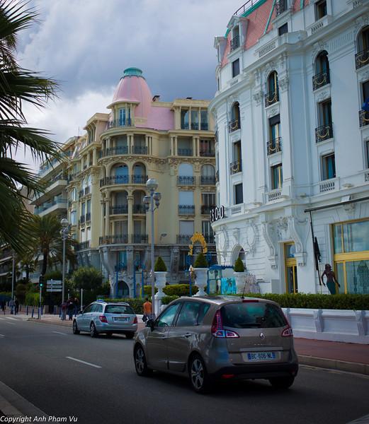 Uploaded - Cote d'Azur April 2012 849.JPG