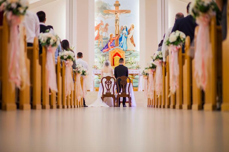 leang + ben wedding pictures-7.jpg