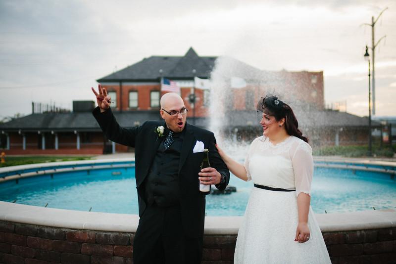 Le Cape Weddings_Natalie + Joe-416.jpg