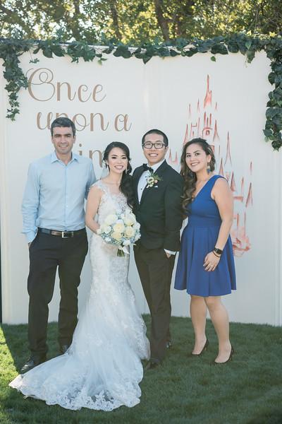 Angelina and Felix Wedding-637.jpg