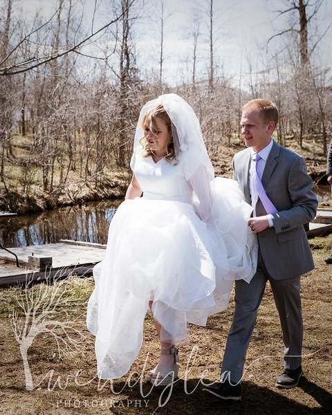 wlc Cheyanne Wedding2102020.jpg