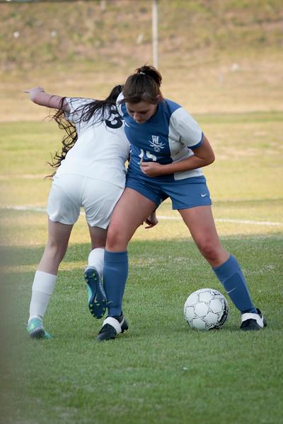 3 17 17 Girls Soccer b 146.jpg