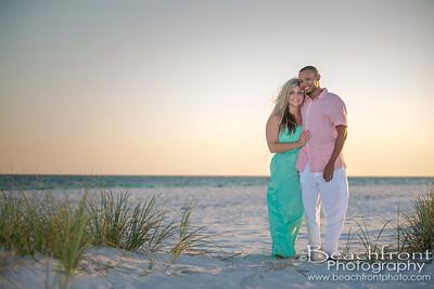 Sheppard - Ft Walton Beach Photographer