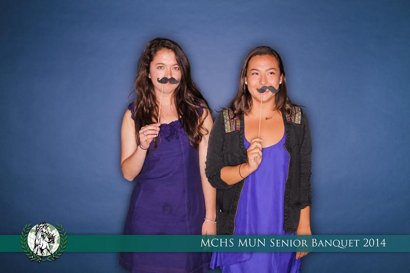 MCHS MUN Senior Banquet 2014-166.jpg