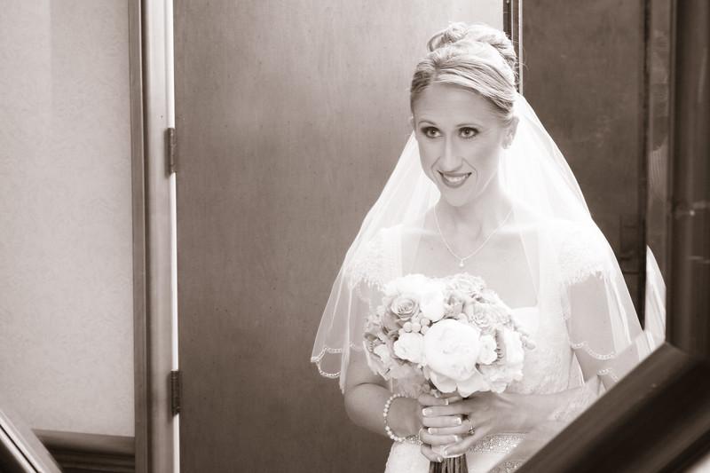 TG_Wedding-196.jpg
