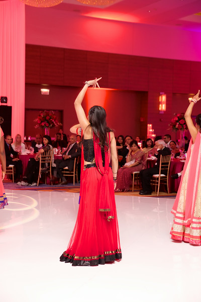 Le Cape Weddings - Indian Wedding - Day 4 - Megan and Karthik Reception 138.jpg