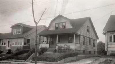 570-THOREAU-1935.jpg