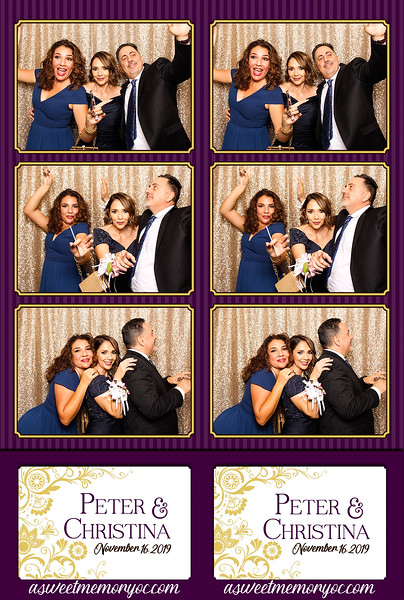Wedding Entertainment, A Sweet Memory Photo Booth, Orange County-589.jpg