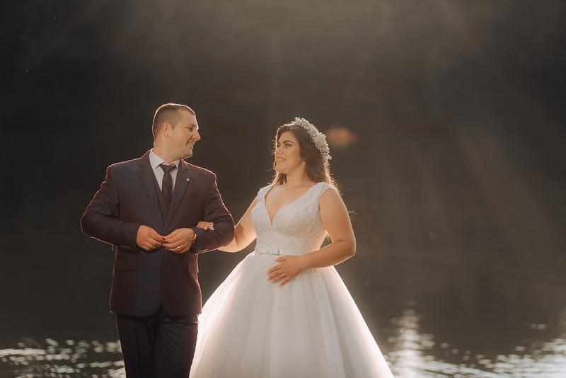 After wedding-367.jpg