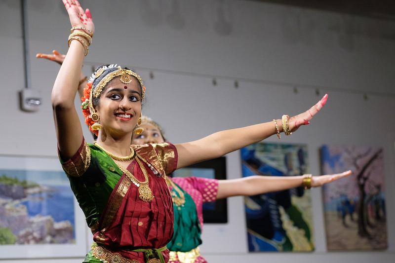 20180922 368 Reston Multicultural Festival.JPG
