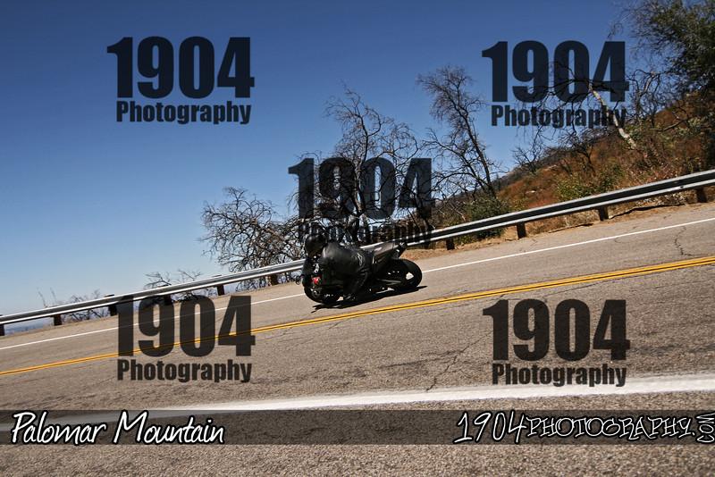 20090907_Palomar Mountain_1812.jpg