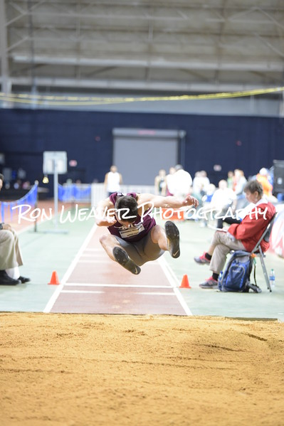 W Pent High jump 245.JPG