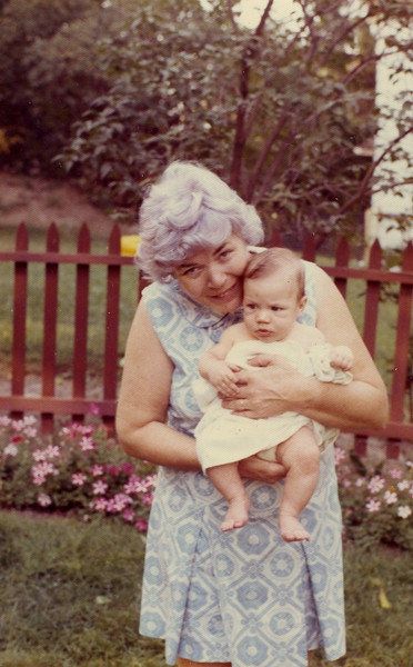 Grandma119.jpg