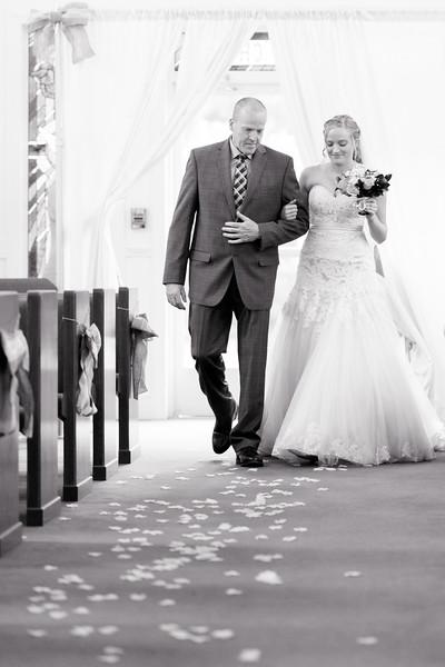 Smithgall_Wedding-892.jpg