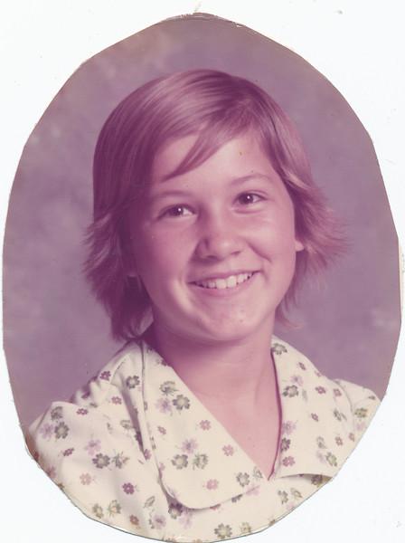 Annette 1975.jpg