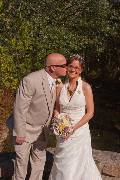 Royer Wedding, Stone Arch Bridge Lewistown, PA img_5871BH.jpg