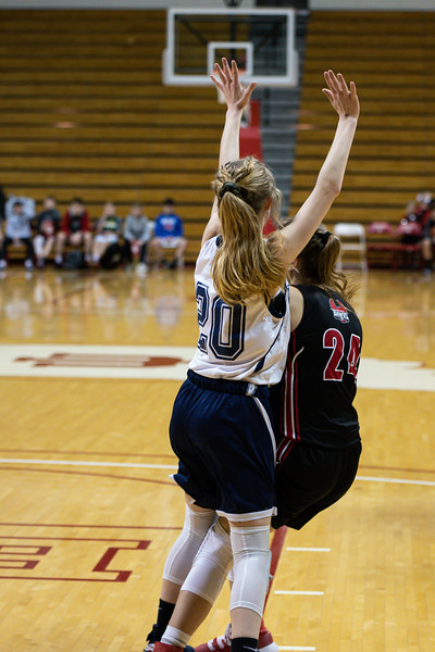 Game 7 Girls Championship-13.jpg