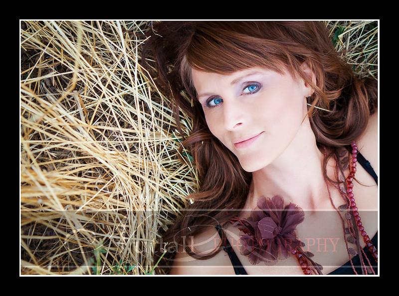 Lisa Beauty-381.jpg