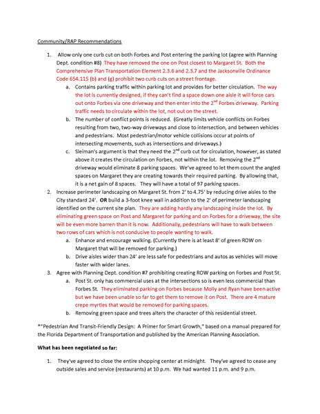 RAP Community Recommendations_Page_1.jpg