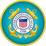 John Coast Guard Grad Aug2014