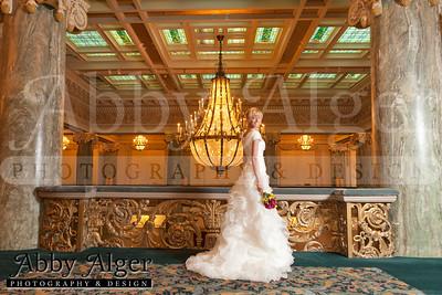 Bridals & Family Photos JSMB