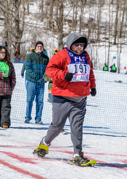 2019 ZP Snowshoe Competition-_5000157.jpg