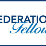 Fed Fellows for CONNECT (1).png