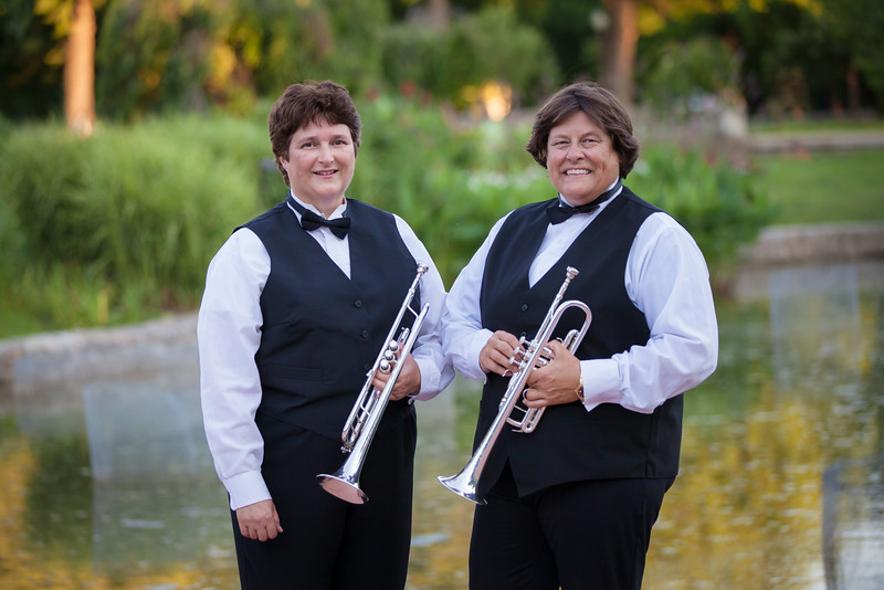 2014.07.08 Clarion Herald Trumpets 47.jpg