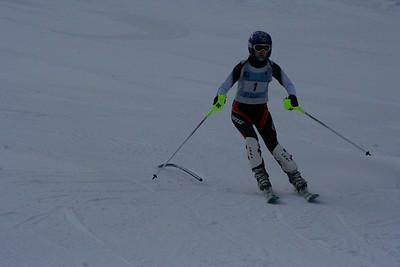 BSR2016 slalom images