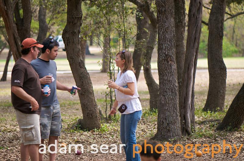 DFA_Picnic_Austin_2008_205.jpg