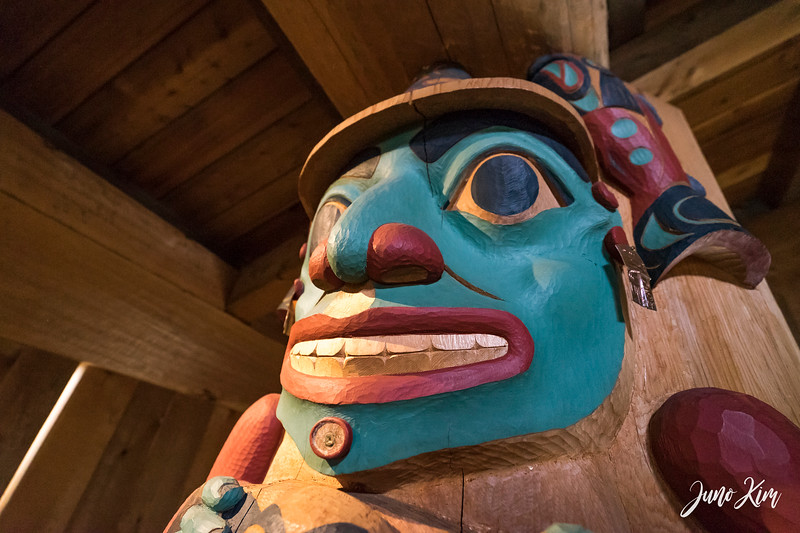 Alaska Native Heritage Center_2018 Opening__DSC0278-Juno Kim.jpg