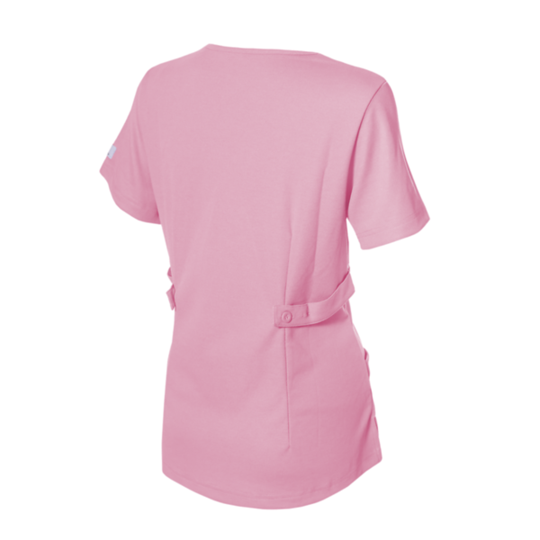 47_womens_pink_reverse.png