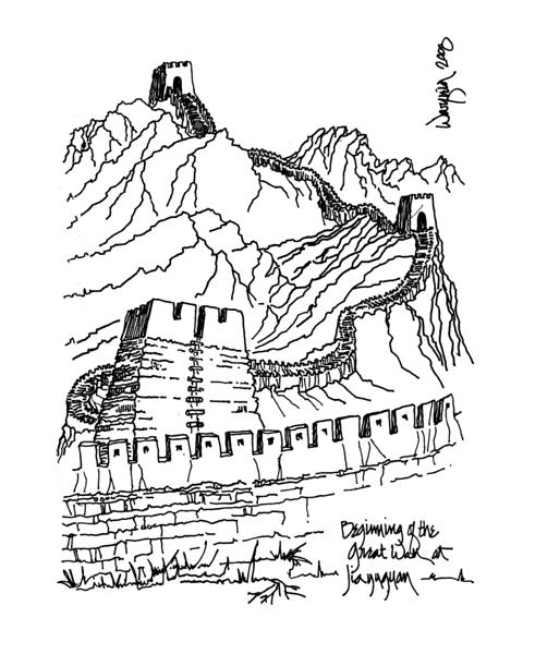 37 - china 44.png