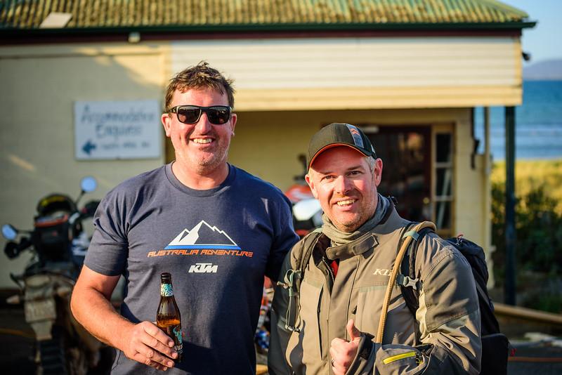 2019 KTM Australia Adventure Rallye (627).jpg