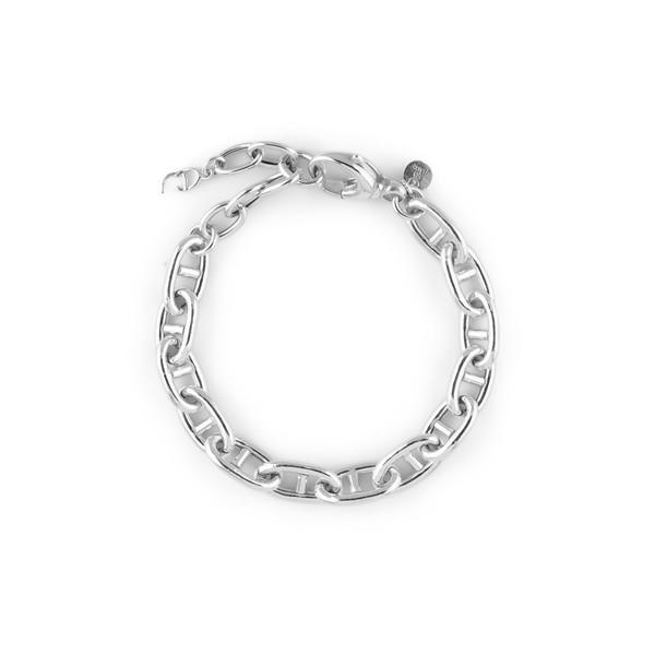 Victory chain brace
