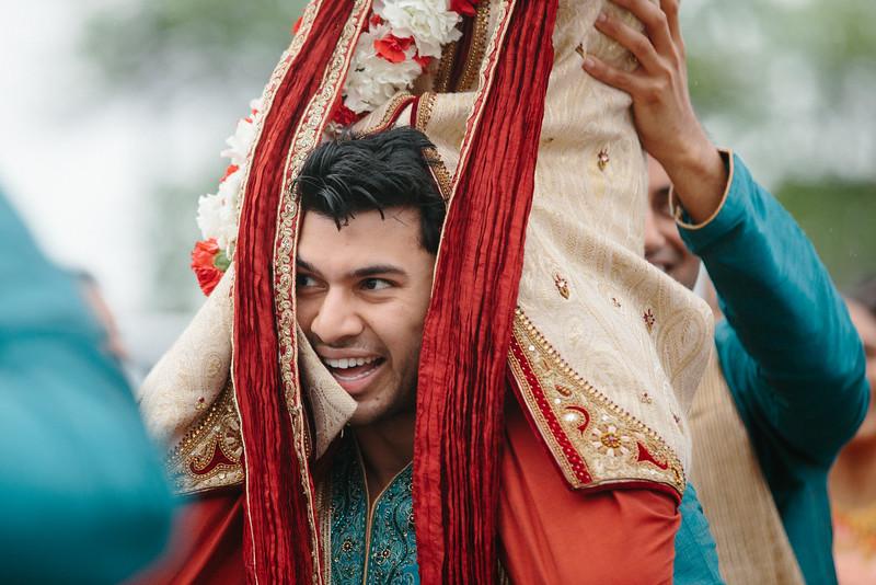 Le Cape Weddings_Trisha + Shashin-623.jpg