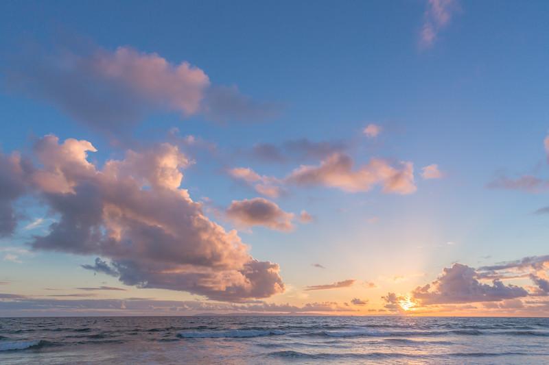 Sunset Sky 00156.jpg