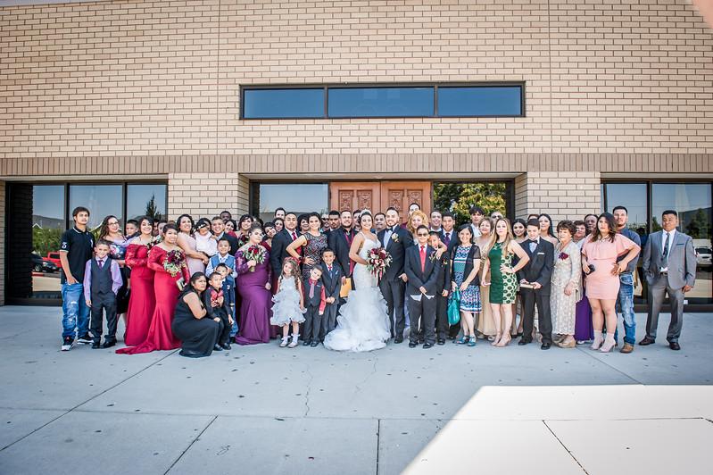 Valeria + Angel wedding -258.jpg