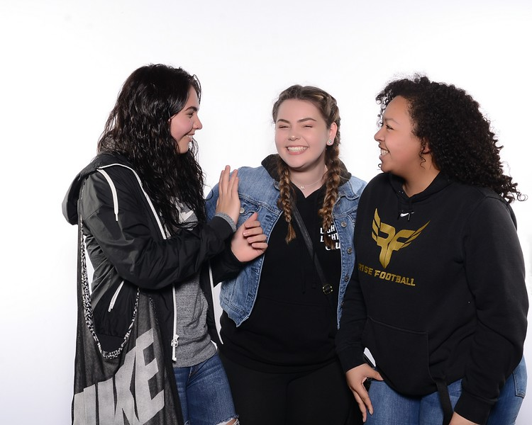 20180222_MoPoSo_Tacoma_Photobooth_253UnitedDayOne-344.jpg