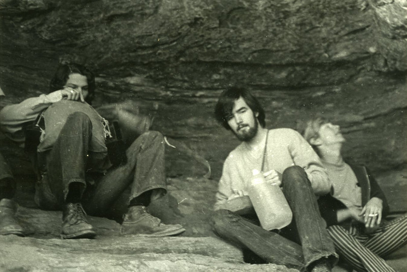 1971-?