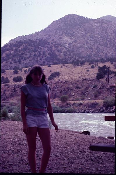 1984 08 royal gorge 6.jpg