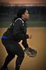 Lady Panther Softball vs  O D  Wyatt 03_03_12 (205 of 237)