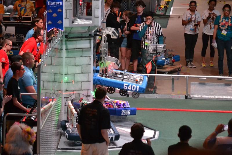 Spectrum 3847 - FIrst FRC Championship April 2016  - 0146.jpg