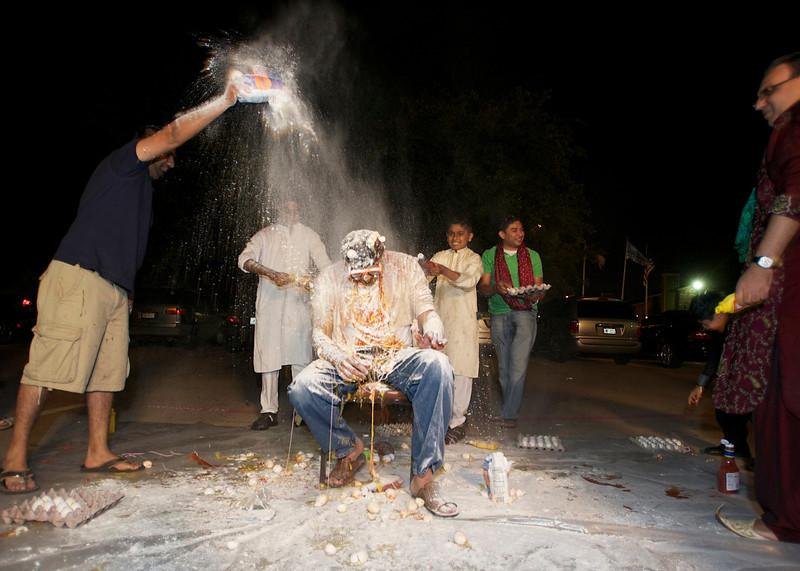 Rahim-Pithi-2012-06-01174.jpg
