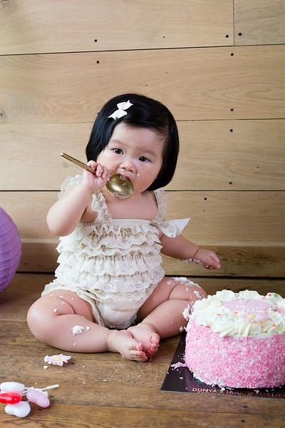 cakesmash020.jpg