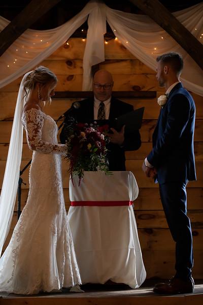 Blake Wedding-857.jpg